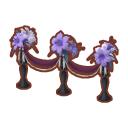 Lily-Wedding Partition.png