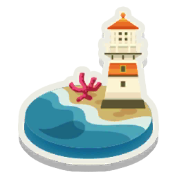 Saltwater Shores Icon.png