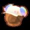 Cap foc54 hat cmps.png
