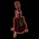 Int fst04 guitar cmps.png
