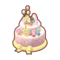 Int sea17 cake cmps.png
