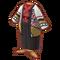 Tops 3340 kimono4 cmps.png