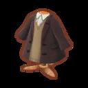 Tops clt23 jacket2 cmps.png