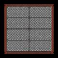 Floor steel.png