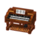 Furniture Organ.png