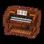 Furniture Organ.png
