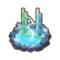 Int foc47 fountain cmps.png