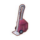 Int oth cleaner.png
