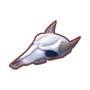 Int wst cowskull.png