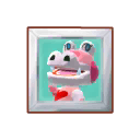 Picture of Gayle.png