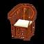 Rmk asi chairs.png