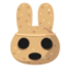 Coco Icon.png
