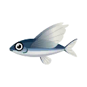 Fish Tobiuo.png