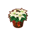 Int 3160 flower1 cmps.png