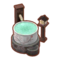 Int foc33 bathtub cmps.png