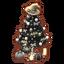 Int gar04 tree2 cmps.png