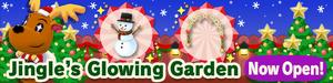 20201130 Garden Image 01.png
