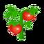 Ev flower 033 02 -1628.png