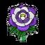 Ev flower 041 01.png