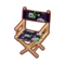 Int 11000 chair flower 000 03 cmps.png