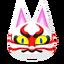 Kabuki Icon.png