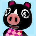 Agnes Picture.png