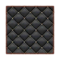 Car floor clt46 quilting1 cmps.png