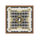 Car rug square foc32 cmps.png