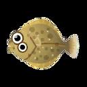Fish fst1003.png