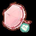 Goods clt59 parasol2 cmps.png