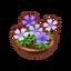 Int 3920 flower3 cmps.png