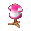 Tops img stbsoda.png