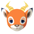 Beau Icon.png