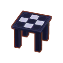 Furniture Modern End Table.png