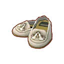 Nml 2450 leather cmps.png