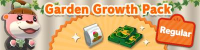 20200531 Garden 03.png