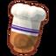 Cap clt32 cookP cmps.png