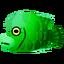 Fish fst2203.png