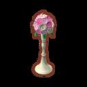 Int 2430 flowerstand cmps.png