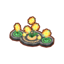 Int 2990 flowerbed2 cmps.png