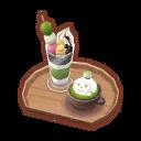 Int gar07 sweets cmps.png