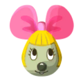 Penelope Icon.png