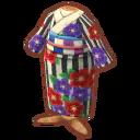Tops 3340 kimono2 cmps.png