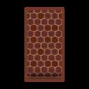 Car wall tile honeycomb.png