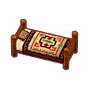 Rmk log beds.png