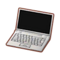 Rmk oth laptop.png