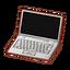 Rmk oth laptop.png