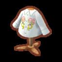 Tops clt25 shirt1 cmps.png