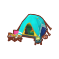Amenity Sporty Tent 2.png