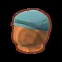 Cap cap paperboy.png